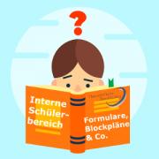 Heinrich-Hertz-Berufskolleg Düsseldorf