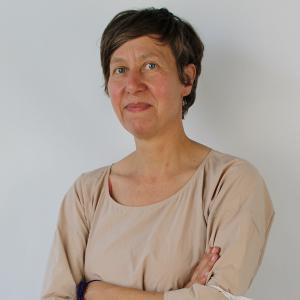 Frau Oelkers