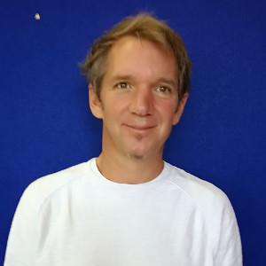 Nils Krämer