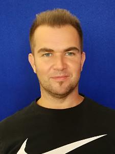 Carsten Treder